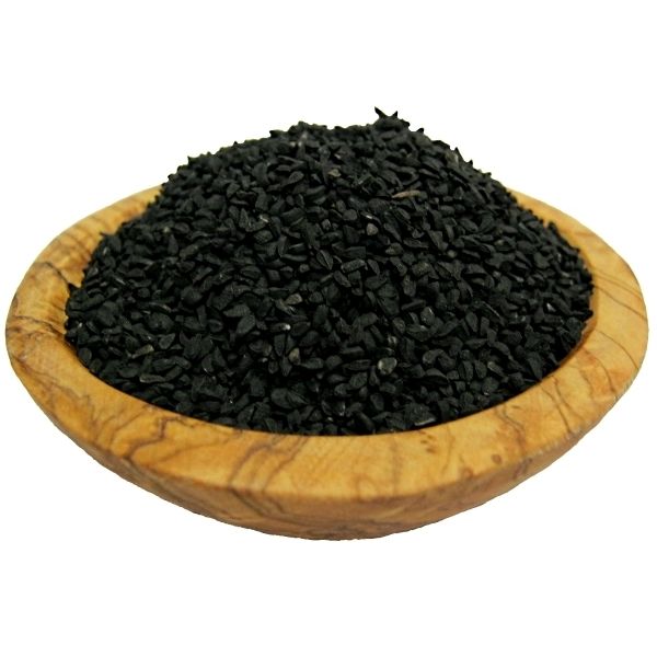 black-cumin-seeds